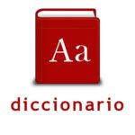 Diccionario-550×367
