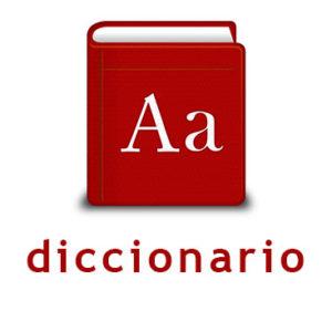 Diccionario-550x367
